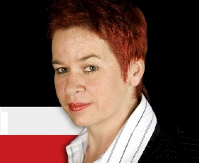 Susanne Maaß